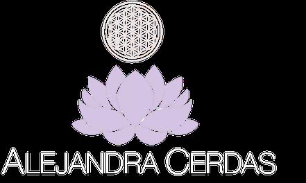 Alejandra Cerdas / consultas en línea