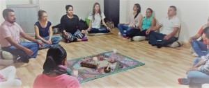 Alejandra Cedas Meditacion 01