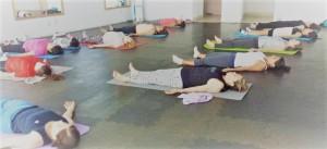 Alejandra Cerdas Yoga 01