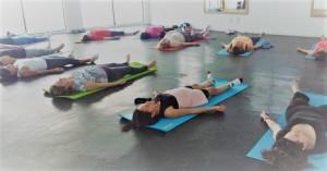 Alejandra Cerdas Yoga 03