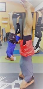 Alejandra Cerdas Yoga 04