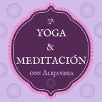 Yoga Alejandra Cerdas (1)
